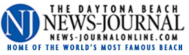 Dayton Beach News Journal