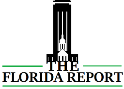 The Florida Report