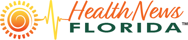 Health News Florida